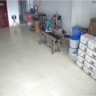Lắp Đặt Camera Quận 12 | Vĩnh Tân Co.,Ltd
