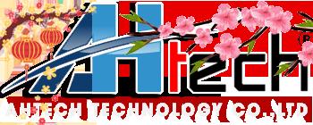 AHTECH |  Camera Quan Sát, Báo Động, Tổng Đài Điện Thoại, Mạng Nội Bộ ....